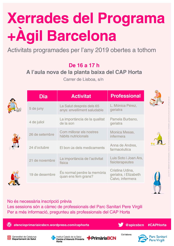 CAP_Horta_xerrades_+agil_GTBCN_2019